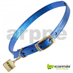COLLAR PERRO ELECTRIC