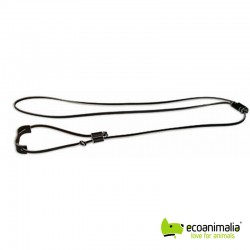 CORREA COLLAR UNIVERSAL 170CM 12MM