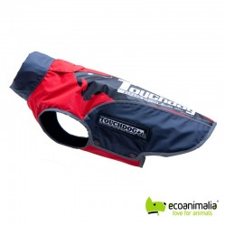 Impermeable Extreme para perros
