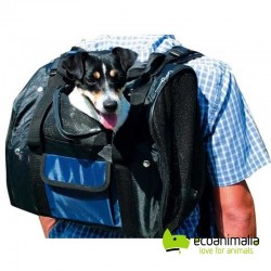 Transportin  mochila Connor
