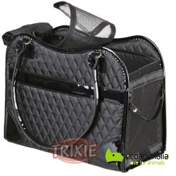 Transportin bolsa Anima