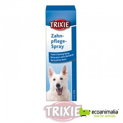 Spray higiene bucal, 50 ml