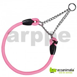 COLLAR CORDON NYLON RS