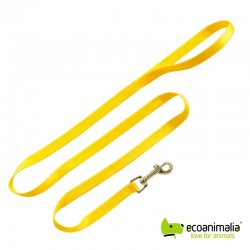 CORREA NYLON SILK AM