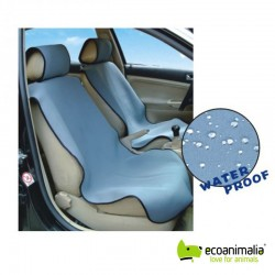 CUBREASIENTO DELANTERO WATERP.