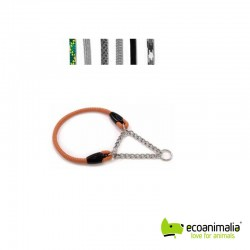 COLLAR CORDON NYLON RS/MRR/BGE