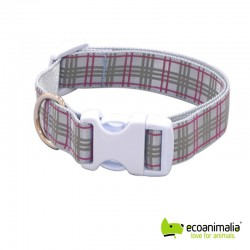 COLLAR NYLON LONDON AZ