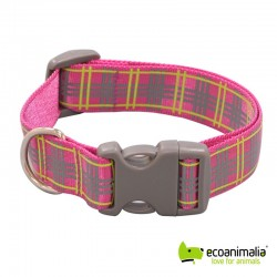 COLLAR NYLON LONDON RS