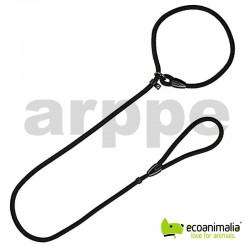 COLLAR CORREA RED EDUC NG/NG