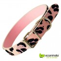 COLLAR TIGRE GLAM RS