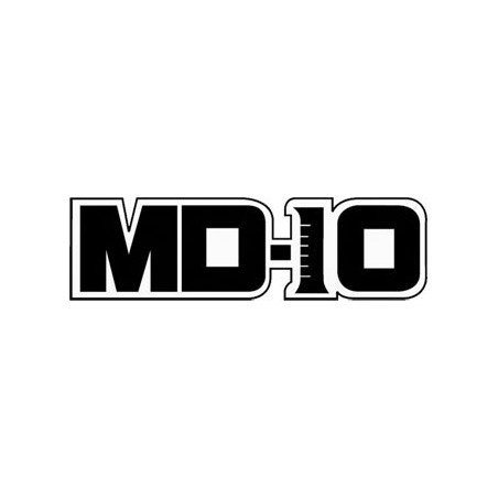 MD10